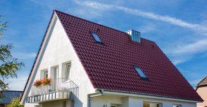 Benefits Metal Roofing Companies