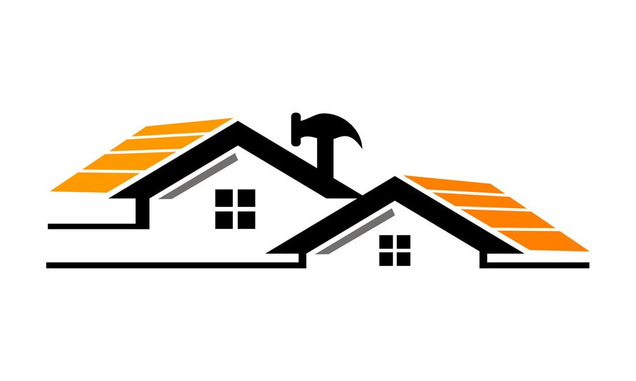 Connecticut commercial roofing company