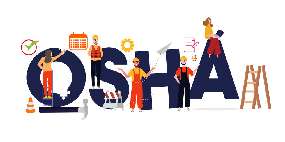 OSHA 30 certification