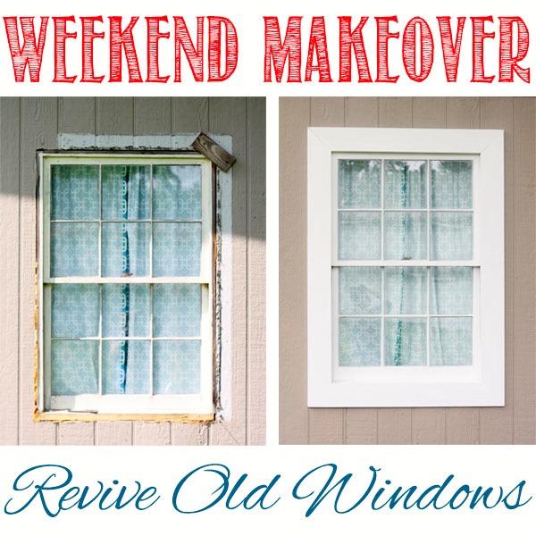 window replacement Broomfield